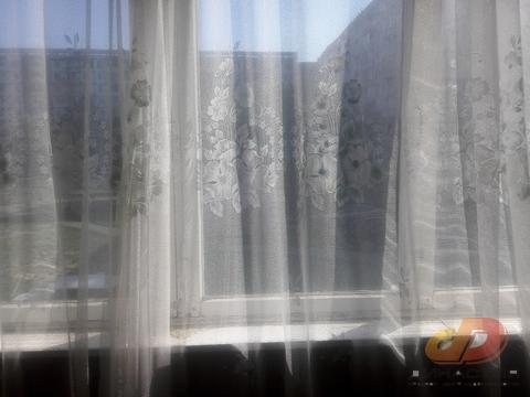 Двухкомнатная квартира, 50 лет влксм, кирпичный дом - Фото 2