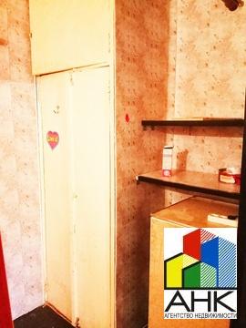 Комнаты, ул. Бахвалова, д.3 к.А - Фото 4