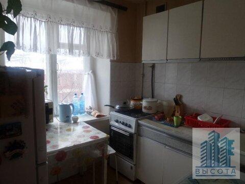 Аренда квартиры, Екатеринбург, Ул. Чапаева - Фото 1