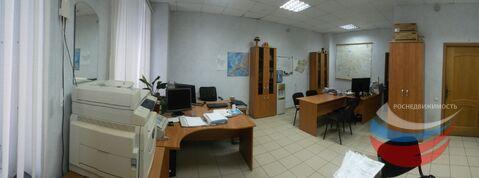 Помещение в офисном центре 40 кв.м. - Фото 2