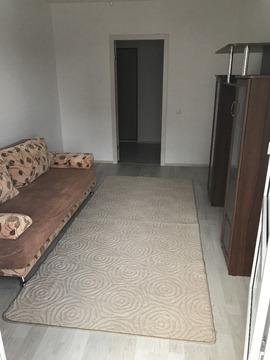 Квартира, ул. Латвийская, д.56 к.1 - Фото 1