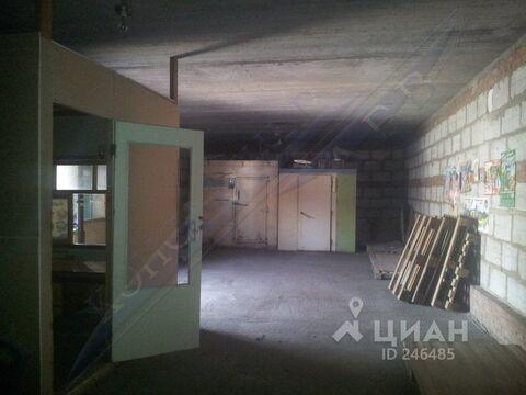 Аренда склада, Астрахань, Ул. Ширяева - Фото 2