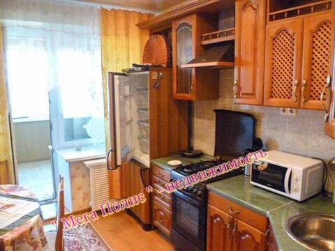 Сдается 1-комнатная квартира (50 кв.м.) в хорошем доме ул. Ленина 150 - Фото 4