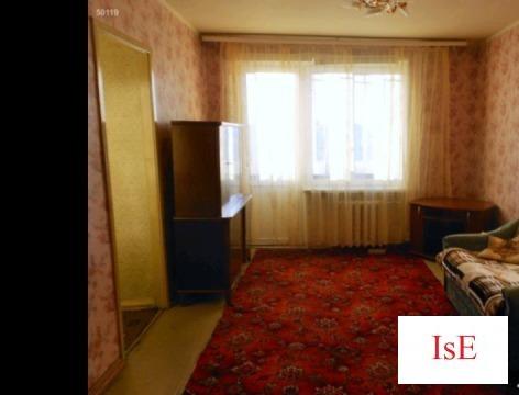 2-комнатная квартира в Таганском районе. - Фото 4
