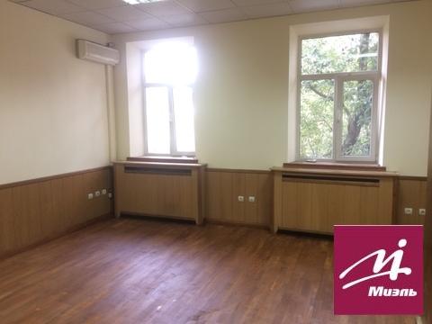 Аренда офиса, Сочи, Ул. Войкова - Фото 2