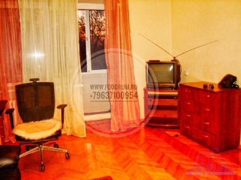1 квартира Королев ул.Болдырева 6. Мебель, техника. Жилая хорошая - Фото 2