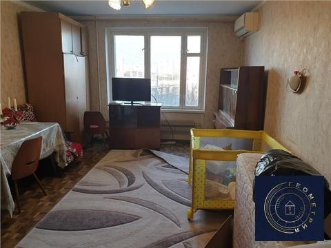 1к м.Селигерская ул. Флотская 29к3 (ном. объекта: 45464) - Фото 3