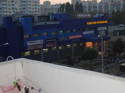 2ккв, ккб, Восточно-Кругликовская ул, 48 - Фото 3