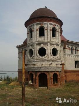 Коттедж Усть-Курдюм - Фото 2
