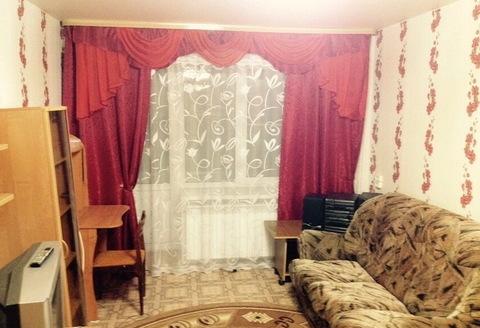Продам 1 квартиру на пр.Строителей - Фото 1
