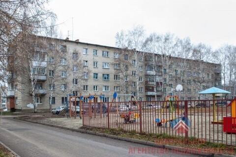 Продажа квартиры, Новосибирск, Ул. Динамовцев - Фото 1