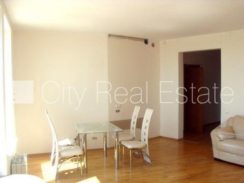 Продажа квартиры, Улица Дунтес - Фото 4
