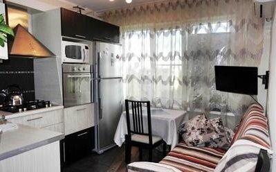 Аренда квартиры, Курган, Ул. Товарная - Фото 4