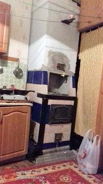 Продам комнату. Васкелово дер, Ленинградское шос. - Фото 5