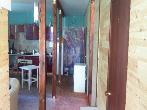 Продажа дома, Севастополь, Ул. Матюшенко - Фото 5
