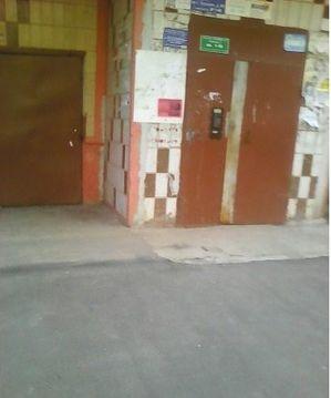 Продается 3-к Квартира ул. Хрущева пр-т - Фото 4