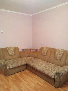 Аренда квартиры, Ачинск, 4-й мкр - Фото 2