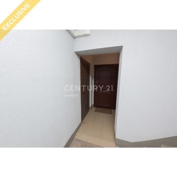 Продажа 1-к квартиры на 1/5 этаже, на ул. Котовского 44а - Фото 5