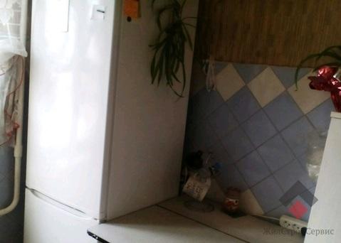 Продам 2-к квартиру, Голицыно Город, проспект Керамиков 84 - Фото 2