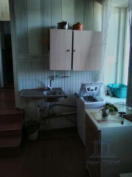 Продаю комнату 20 м2, Московская, г. Ростов-на-Дону - Фото 5