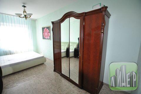 Продам 2-ную квартиру дск в районе оз. Комсомольское - Фото 3