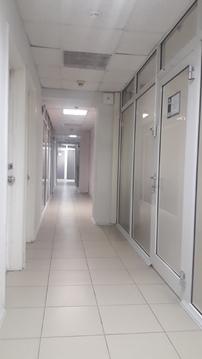 Продажа здания в центре Екатеринбурга - Фото 3