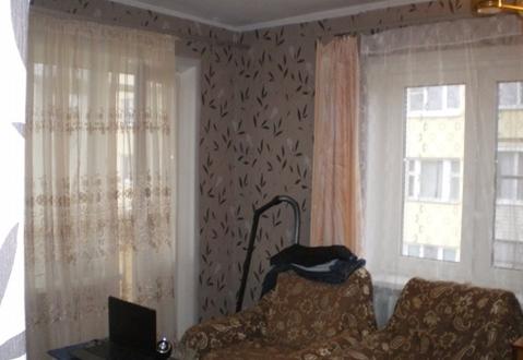 Продажа квартиры, Балабаново, Боровский район, Ул. Лесная - Фото 3