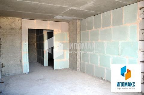 Продается 2-комнатная квартира в г.Апрелевка - Фото 2