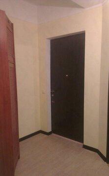 Сдается в аренду квартира г.Махачкала, ул. Ирчи Казака - Фото 1