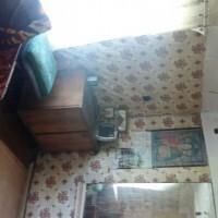 Продам дом в Богословке - Фото 5