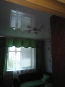 Продажа квартиры, Старый Оскол, Буденного мкр - Фото 2
