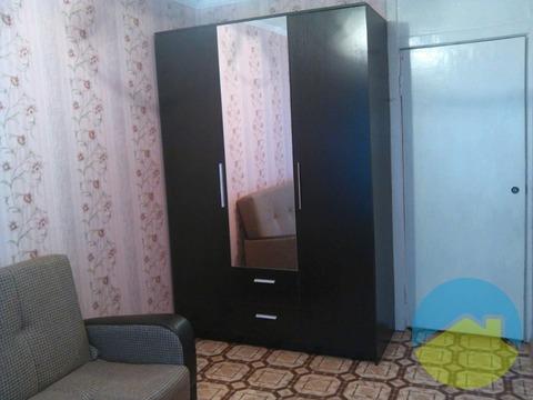 Комната в хорошем состоянии - Фото 1