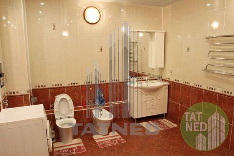 Продажа: Квартира 5-ком. Меридианная 14 - Фото 5