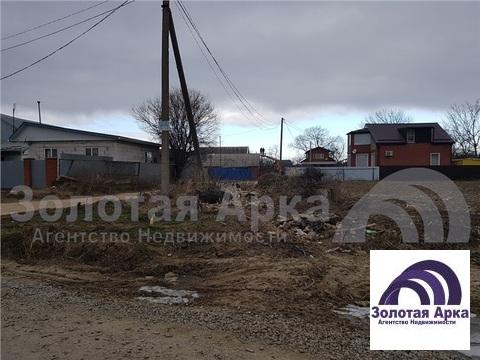 Продажа участка, Северская, Северский район, Ул. Краснодарская - Фото 3