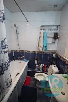 Продается 4 комнатная квартира в Видном - Фото 4