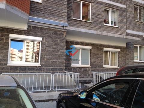 Офисное помещение на ул. Бакалинская 25 - Фото 5
