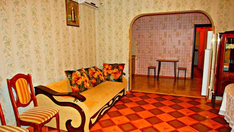 Продается коммерческое помещение, г. Сочи, Каспийская - Фото 3