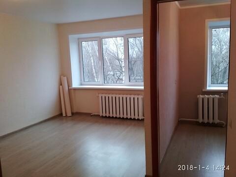 Продам 1-комнатную квартиру со свежим ремонтом в Кимрах, рядом Волга - Фото 2