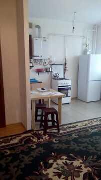 Сдаю квартиру на 1 мая с мебелью и техникой. - Фото 3