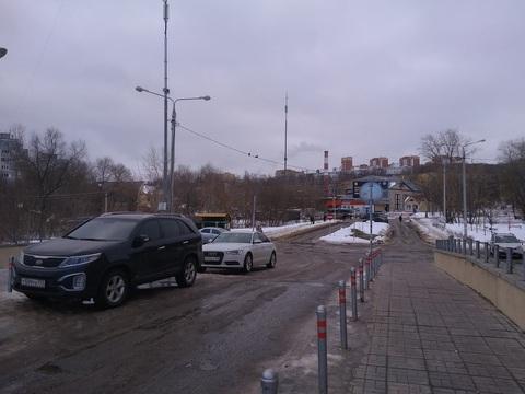 2 - комнатная квартира в г. Дмитров, ул. Космонавтов, д. 52 - Фото 4