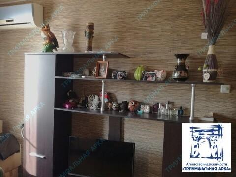 Продажа квартиры, м. Улица Академика Янгеля, Дорожный 3-й проезд - Фото 2