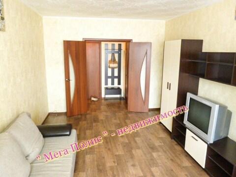 Сдается 1-комнатная квартира 36 кв.м. ул. Гагарина 39 на 2 этаже - Фото 4