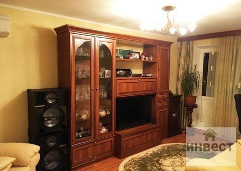 Продается 2х-комнатная квартира ул. Маршала Жукова д. 169. Общ.пл 44 - Фото 3
