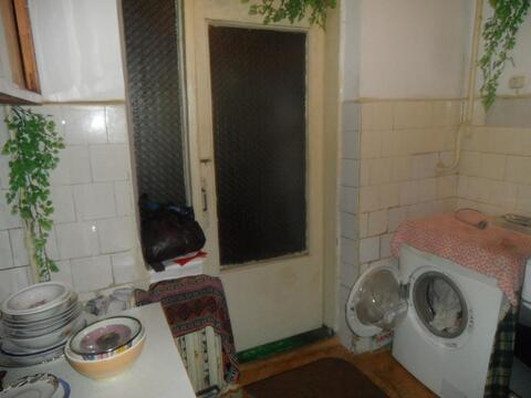 2-х комнатная квартира в Ялте на ул.Калинникова - Фото 3