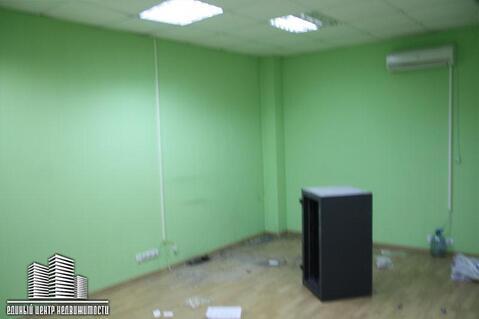 Аренда офисного помещения 27 кв.м, г.Дмитров ул. Профессиональная д.22 - Фото 3