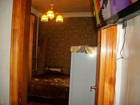 Продаём двухкомнатную квартиру в г. Сельцо - Фото 4