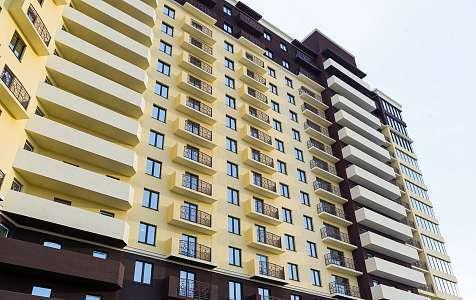 Коммерческая недвижимость, ул. Лесопарковая, д.8 - Фото 4