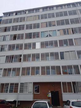 Продажа квартиры, Абакан, Дружбы Народов пр-кт. - Фото 1