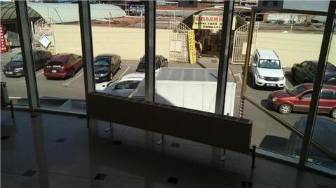 Продажа торгового помещения, Краснодар, Им Фрунзе улица - Фото 3