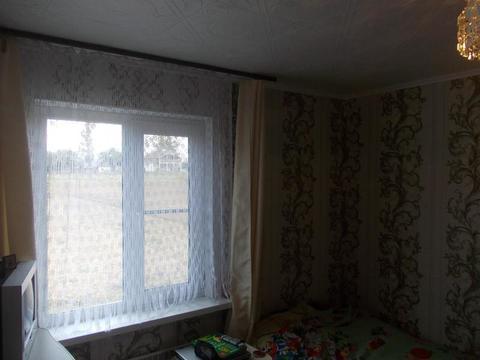 Продажа дома, Хабаровск, еао - Фото 4